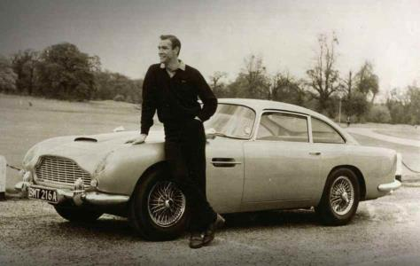 James-Bond-Prochain-Supercar-Voiture-Daniel-Craig-Aston-Martin-Goldfinger.jpg